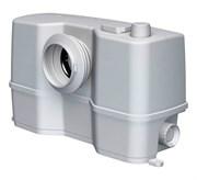 GRUNDFOS Канализационная насосная установка Grundfos SOLOLIFT2 WC-3 ( 97775315 )