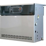Котёл напольный газовый BAXI SLIM HPS 1.99, 99 кВт, 1-контур. ( 7114601 )