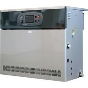Котёл напольный газовый BAXI SLIM HPS 1.110, 110 кВт, 1-контур. ( 7114602 )