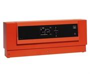 7498905 Viessmann Система регулирования Vitotronic 200-H HK3B