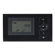 7459131 Viessmann Система регулированияVITOTRONIC 100 HC1B