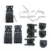 Штекерный соединитель № 52 для привода смесителя (комплект 3 шт.)