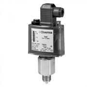 Ограничитель максимального давления DSH143F001 (0,5 - 6 бар), макс. 16 bar 110 °C