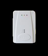 Термостат WiFi-Climate ZONT-H2