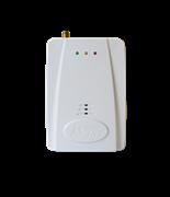 Термостат GSM-модульZONT EXPERT