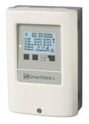 Контроллер SmartWeb L