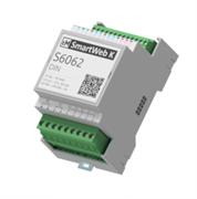 Модуль расширения SmartWeb KS6062