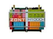 ML00004704 ZONT Универсальный контроллер ZONT H1000+