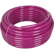 Труба Rehau Rautitan Pink+ 16х2,2
