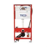 TECE Инсталляция TECE для установки подвесного унитаза ТОТО Neorest ( 9300044 )