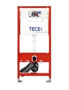 TECE Инсталляция TECE для установки унитаза (h=1120), 9.300.000 ( 9300000 )