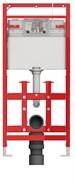 Инсталляция TECElux 200 для установки подвесного унитаза ( 9600200 )