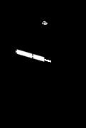 Сетевой адаптер ( 9820286 )