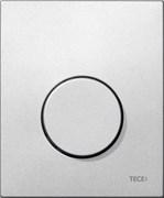 TECE Клавиша смыва TECEloop Urinal, пластик, хром мат. ( 9242625 )