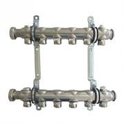 OVENTROP Распределительный коллектор Oventrop Multidis SH 5 ( 1407155 )
