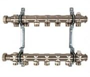 OVENTROP Распределительный коллектор Oventrop Multidis SH 7 ( 1407157 )