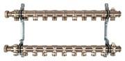 OVENTROP Распределительный коллектор Oventrop Multidis SH 11 ( 1407161 )