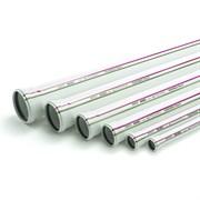 Канализационная труба 110/150 мм