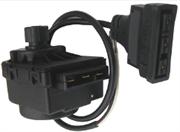 Комплект к котлам BAXI Luna3 Comfort ( KHG714106610 ) ( KHG71410661 )