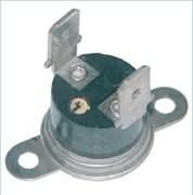 Термостат отходящих газов 70 С (датчик тяги) для котла BAXI ( 600870 )