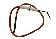 Электрод зажигания BAXI с кабелем (с 01.10.06) ( 8620350 )