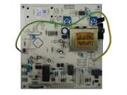 Электронная плата Honeywell для BAXI LUNA ( 5672510 )