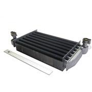 Теплообменник основной для котла BAXI ЕСО 280 Fi, Luna 310Fi ( 608550 )