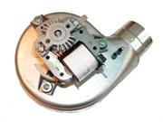 Вентилятор для котла BAXI MAINFOUR 240F, ECOFOUR 240F ( 5682150 )