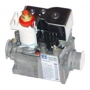 Газовый клапан (SIT845063 SIGMA) для котла BAXI ECO3 и NUVOLA ( 5658830 )