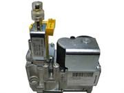 Газовый клапан Honeywell VK4105M 5033 для котла BAXI ECO и LUNA ( 5665220 )