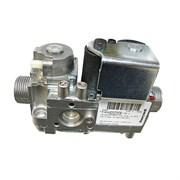 Газовый клапан VK4105G для котла BAXI MAINFOUR ( 5702340 )