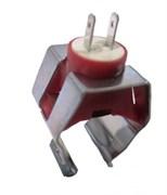 Датчик температуры (NTC) накладной для котла BAXI ECOFOUR ( 8435500 )
