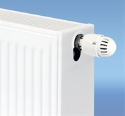 ELSEN Стальной панельный радиатор отопления ELSEN ERV220314